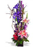 Love's Garden - by Avante Gardens Florals Unique