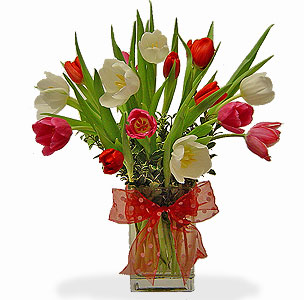 http://www.avantegardens.com/images/products/Holiday-Arrangements/Valentines-Day/Two-lip-Kiss.jpg